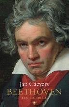 Jan  Caeyers Beethoven