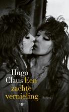 Hugo Claus , Een zachte vernieling