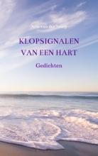 Arie van der Stoep , Klopsignalen van een hart