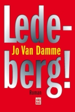 Damme, Jo Van Ledeberg!