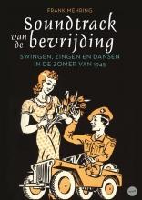 Mehring, Frank Soundtrack van de bevrijding