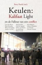 , Keulen: kalifaat light en de fallout van een conflict