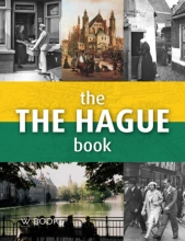Kees Stal Maarten van Doorn, The The Hague Book