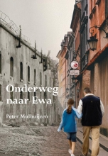 Peter Mulhuijzen , Onderweg naar Ewa