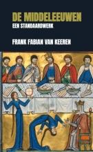 Frank Fabian Van Keeren , De Middeleeuwen