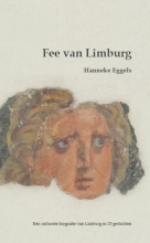 Hanneke Eggels , Fee van Limburg