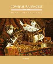 Theo  Raaphorst Cornelis Raaphorst 1875-1954