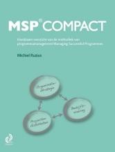 Michiel  Ruzius MSP compact