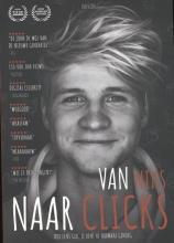 Kelvin  Boerma Van niks naar clicks