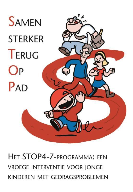 Wim de Mey, Els Merlevede,Samen sterker terug op pad STOP 4-7