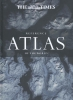 Times atlases,The Times Reference Atlas of the World