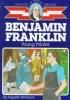 Stevenson, Augusta,Benjamin Franklin