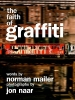 Norman Mailer,The Faith of Graffiti