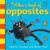 Thomas, Valerie,Wilbur`s Opposites