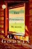 Godwin, Gail,The Finishing School