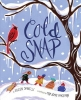 Spinelli, Eileen,Cold Snap