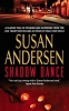 Andersen, Susan,Shadow Dance