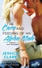 Clare, Jessica,The Care and Feeding of an Alpha Male