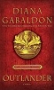 Gabaldon, Diana,Outlander