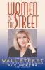 Herera, Sue,Women of the Street