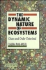 Pahl-Wostl, Claudia,The Dynamic Nature of Ecosystems