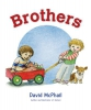 McPhail, David,Brothers