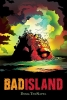 Tennapel, Doug,Bad Island