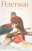 Peterson, Roger Tory,Peterson Field Guide to Birds of Western North America