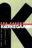 Kierkegaard, Soren,The Essential Kierkegaard