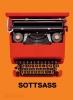 Thome, Phillipe,Ettore Sottsass (New Edition)