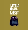 Haughton, Chris,Little Owl Lost