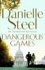 Danielle Steel,Dangerous Games