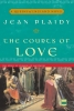 Plaidy, Jean,The Courts of Love