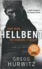 Hurwitz Gregg,Hellbent