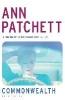 A. Patchett,Commonwealth