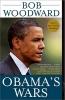 Woodward, Bob,Obama`s Wars