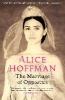 Alice Hoffman,Marriage of Opposites