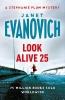 Evanovich, Janet,Look Alive Twenty-Five