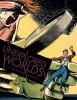 Ditko, Steve,Unexplored Worlds
