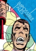 Ditko, Steve,Impossible Tales