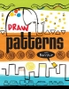 ,Draw Patterns with Barroux