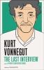 Vonnegut, Kurt,Kurt Vonnegut