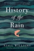 Williams, Niall,History of the Rain