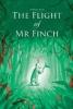 Baas, Thomas,Flight of Mr Finch
