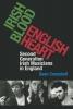 Campbell, Sean,Irish Blood, English Heart