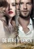<b>Caro  Stans - Drowart</b>,De Verbondenen