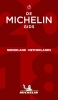 ,<b>Michelingids Nederland 2018</b>