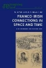 ,Franco-Irish Connections in Space and Time