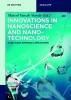 ,Nanoscience and Nanotechnology