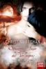 Feehan, Christine,Schwarzes Feuer des Verlangens